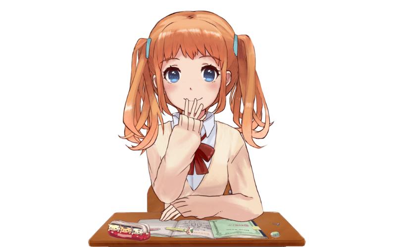 Sizuku