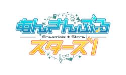 カカリアスタジオ(Happy Elements株式会社)