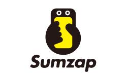 このファン!制作团队(Sumzap, Inc.)