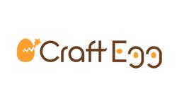 キャラ演出チーム Live2Dセクション(株式会社Craft Egg)