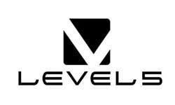 《YO-KAI GAKUEN Y》制作团队(株式会社LEVEL-5)
