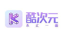 Cool Dimension팀(Guangzhou Kugou Computer Technology Company Limited)